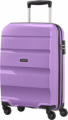 American Tourister Bon Air Spinner 55cm Strict Lilac