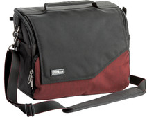 Think Tank Mirrorless Mover 30i Rouge profond