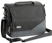 Think Tank Mirrorless Mover 30i Gris étain