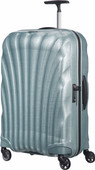 Samsonite Cosmolite Spinner FL2 69cm Ice Blue