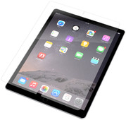 InvisibleShield AG Screen Protector Apple iPad Pro 12.9 inch