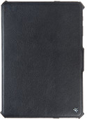 Gecko Covers Samsung Galaxy Tab S3 9,7 Slimfit Coque Noir