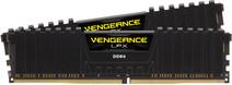 Corsair Vengeance LPX 8GB DDR4 DIMM 2133 MHz (2x4GB)