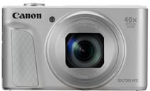 Canon Powershot SX730HS Silver