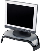 Fellowes Smart Suites Monitor Standaard Plus