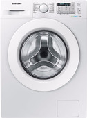 Samsung WW71J5555MA Eco Bubble