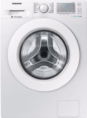 Samsung WW81J5446MA Eco Bubble