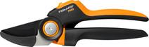 Fiskars PowerGearX L Anvil PX93