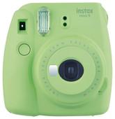 Fujifilm Instax Mini 9 Lime Green