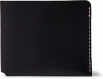Renee by Castelijn & Beerens Jort Billfold Black