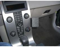 Brodit ProClip Volvo S40 / V50 / C30 2004-2011 Right Angle Attachment