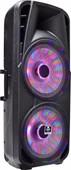 iDance Audio Groove 980