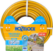 Hozelock Tricoflex Ultraflex Tuyau 30m