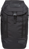 Eastpak Fluster Merge Full Black