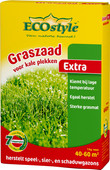 ECOstyle Graszaad Extra 1kg