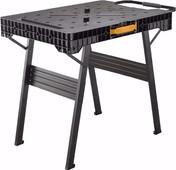 Stanley FatMax Foldable Workbench