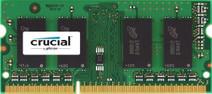 Crucial 8 Go SODIMM DDR3L-1600
