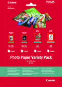 Canon VP-101 Photo Paper Combo Pack