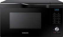 Samsung MC28M6055CK/EN