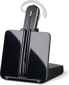 Plantronics CS540 Convertible Headset