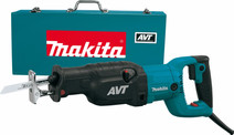 Makita JR3070CT Reciprozaag