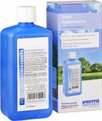 Produit d'hygiène Venta 500 ml