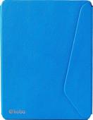 Kobo Aura H2O (edition 2) Sleep Cover Blauw