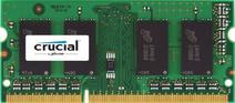 Crucial Standard 4 Go SODIMM DDR3L-1600