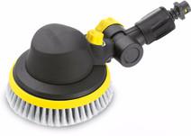 Karcher WB 100 Rotating Wash Brush