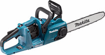 Makita DUC353Z (without battery)