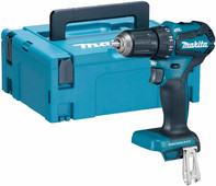 Makita DDF483ZJ (without battery)