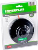 Powerplus Trimmer wire (2.4mm x 2.8m)