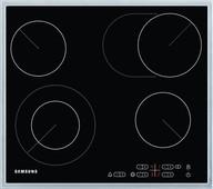 Samsung NZ64F5RD9AB/EF