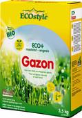 ECOstyle ECO+ Gazon 3,5 kg