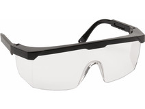 Kreator KRTS30002 Veiligheidsbril