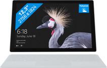Microsoft Surface Pro - i7 - 8 Go - 256 Go
