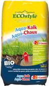 ECOstyle Aqua-lime 20kg