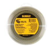 DeWalt DT20651-QZ Trimmer wire 68,6m