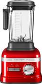 KitchenAid ARTISAN Power Plus Blender Appelrood