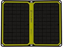 Goal Zero Nomad 14 Plus Zonnepaneel Zwart