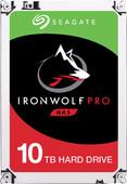 Seagate IronWolf Pro ST10000NE0004 10TB