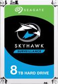 Seagate SkyHawk ST8000VX0022 8 TB