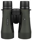 Vortex Diamondback 12x50 Nouveau