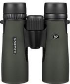 Vortex Diamondback 8x42 Nouveau