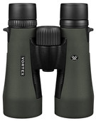 Vortex Diamondback 10x50 Nouveau