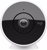 Logitech Circle 2 Wired