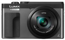 Panasonic Lumix DC-TZ90 Argent