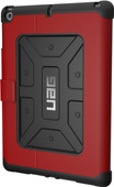 UAG Tablet Hoes iPad Rood