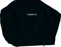 Campingaz Cover Universal XXL