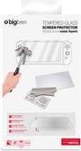 Bigben Nintendo Switch Protection Écran